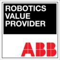 ABB Robotertechnik Vertriebspartner