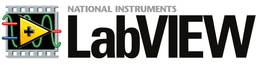 LabView National Instruments GmbH