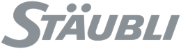 Stäubli GmbH Mechatronik-Lösungen