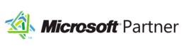 Microsoft Partnerprogramm Softwarelösungen