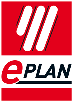 EPLAN Electric P8 Grundlagen