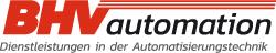 BHV-Automation