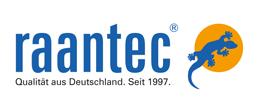 raantec GmbH & Co. KG Sondermaschinenbau