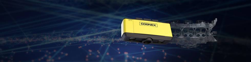 Solves 3D applications with unmatched performance, accuracy, and ruggedness