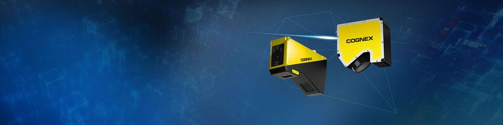 Get high accuracy surface feature measurements for precise 3D inspections