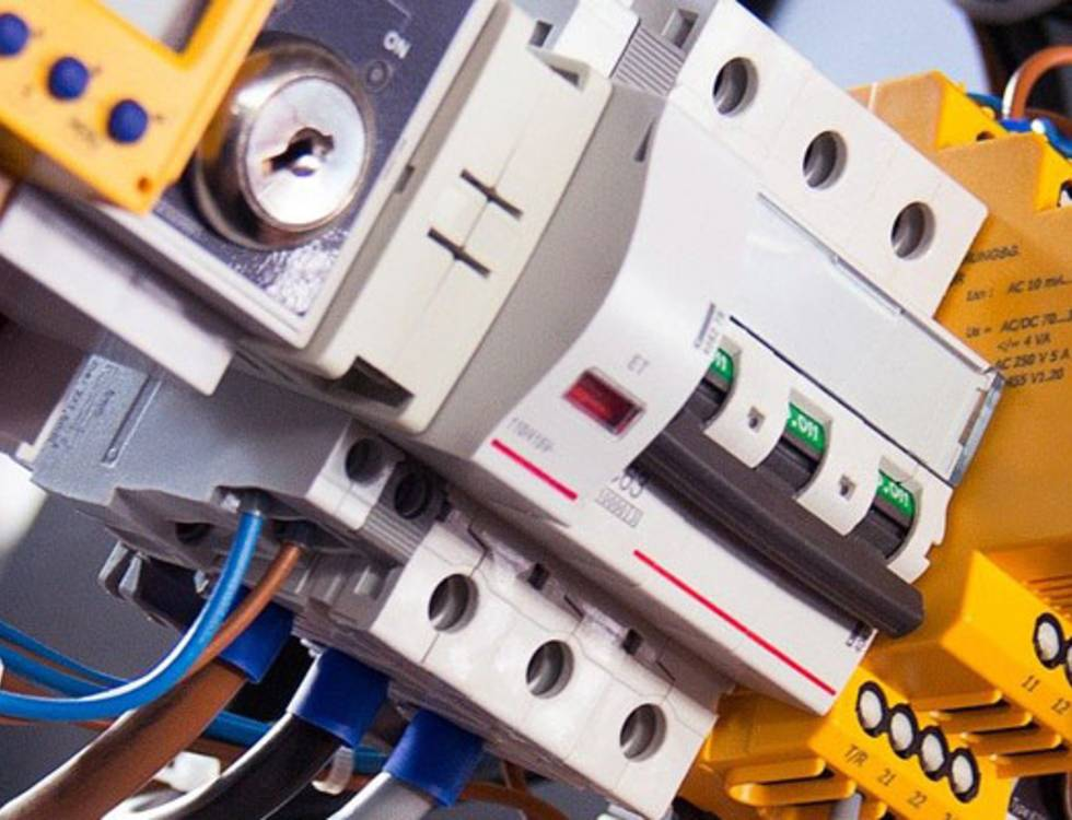 CAD/CAE Systeme