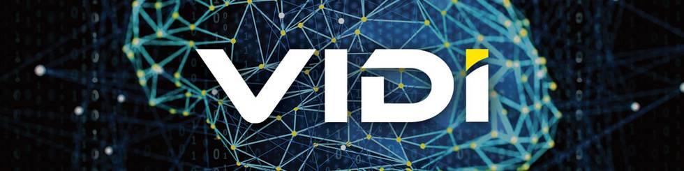 In-Sight ViDi Tools